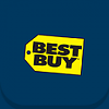 Eli7e Your Better iOS Graphic Source-bestbuy.png