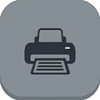 Eli7e Your Better iOS Graphic Source-printer-pro.png