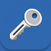 Eli7e Your Better iOS Graphic Source-msecure.png