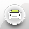 nux by ChrisGraphiX-tomtom.png