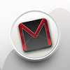 nux by ChrisGraphiX-icon-ios7-120.png