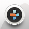 nux by ChrisGraphiX-icon-pro-60-2x.png