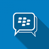 PLANO for iOS 7-bbm.png