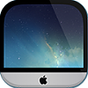 Eli7e Your Better iOS Graphic Source-imac.png