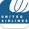 Eli7e Your Better iOS Graphic Source-united-airlines.png