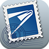 Eli7e Your Better iOS Graphic Source-usps-mobile-.png