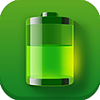 Eli7e Your Better iOS Graphic Source-battery.png