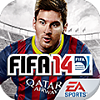 Eli7e Your Better iOS Graphic Source-fifa-14.png