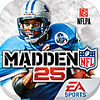 Eli7e Your Better iOS Graphic Source-madden-25.png