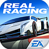 Eli7e Your Better iOS Graphic Source-real-racing-3.png