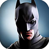 Eli7e Your Better iOS Graphic Source-dark-knight-rises.png