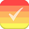 Eli7e Your Better iOS Graphic Source-clear-tasks-icon.png