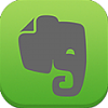 Eli7e Your Better iOS Graphic Source-evernote.png