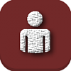 Eli7e Your Better iOS Graphic Source-icon-72.png