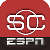 Eli7e Your Better iOS Graphic Source-espn.png