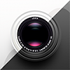 nux by ChrisGraphiX-icon-base-black-nux120.png