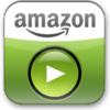 77-amazon-instant-video-06-100x100.png