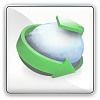 Original for iOS 7-icon-2x3.png