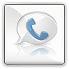Original for iOS 7-icon1202.png