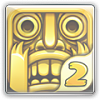 Original for iOS 7-icon.png