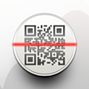nux by ChrisGraphiX-qr-code-reader.png