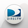 nux by ChrisGraphiX-directv.png