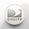 nux by ChrisGraphiX-directv-clear.png