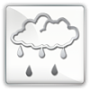 Original for iOS 7-weather4.png