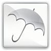 Original for iOS 7-weather6.png