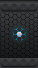 69-69-hex-wall-3.png