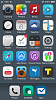 Eli7e Your Better iOS Graphic Source-2014-02-06-14.37.16.png