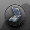 nux by ChrisGraphiX-icon.png