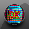 nux by ChrisGraphiX-icons-2x.png