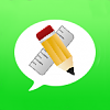nux by ChrisGraphiX-appicon76x76-2x-ipad.png