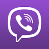 nux by ChrisGraphiX-icon-114.png