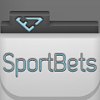 Eli7e Your Better iOS Graphic Source-sportbets-2x.png