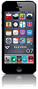 Eli7e Your Better iOS Graphic Source-img_0757.png
