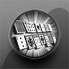 nux by ChrisGraphiX-solitaire.png