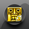nux by ChrisGraphiX-temple2.png