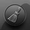 nux by ChrisGraphiX-icleaner.png
