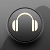 nux by ChrisGraphiX-icon114.png
