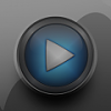 nux by ChrisGraphiX-apple-remote.png