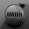 nux by ChrisGraphiX-imdb.png
