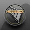 nux by ChrisGraphiX-movie-box.png