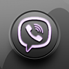 nux by ChrisGraphiX-viber.png