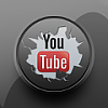 nux by ChrisGraphiX-youtube.png