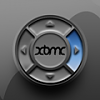 nux by ChrisGraphiX-xbmc.png