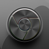 nux by ChrisGraphiX-chrome.png