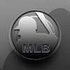 nux by ChrisGraphiX-mlb.png