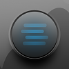 nux by ChrisGraphiX-icon1d20.png